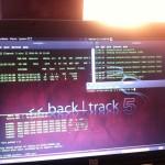 hacky