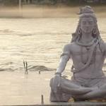 Rishikesh; Düşük bütçeli gezginlerin çok seveceği bir şehir. #021