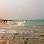 Hindistan / Goa #014