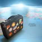 Seyahat ederken yapılan hatalar