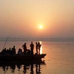 Varanasi #025