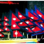 Nepal Hakkında Bilmeniz Gerekenler