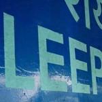 ELVEDA RİSHİKESH, MERHABA 18 SAAT SLEEPER CLASS! #024