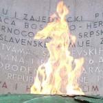 Bosna Hersek / Saraybosna