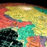 El camino iptal ve yeni rota tekrar Asya