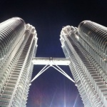 Kuala Lumpur Laneti