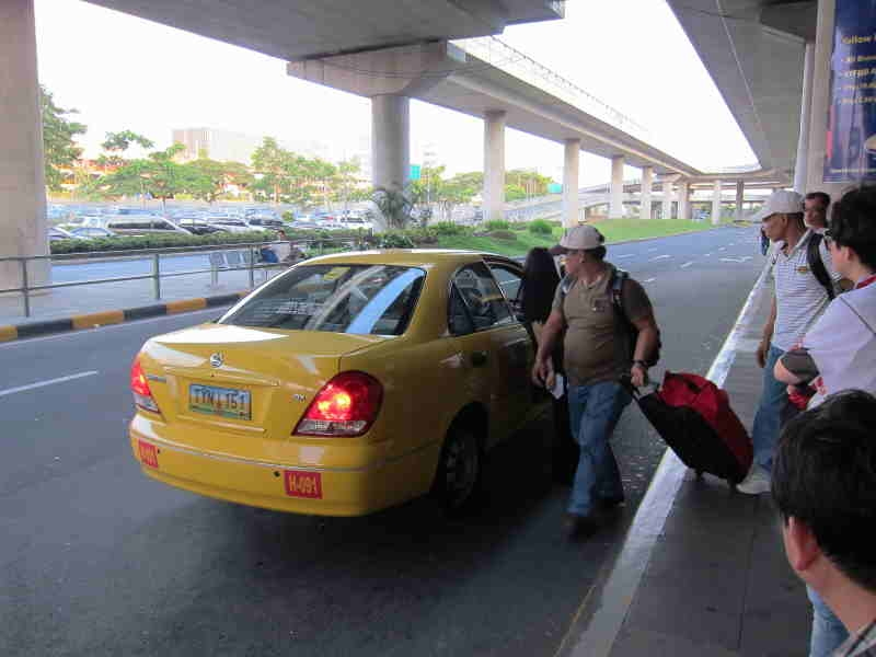 airport_taxi