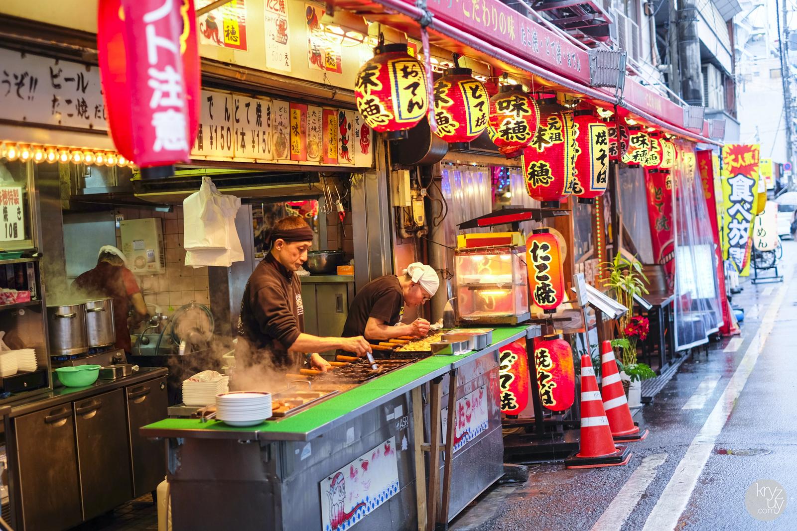 Japon yemeği Oyakodon hazırlayın