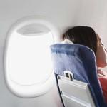 Uçuş Sağlığı İçin Dikkat Edilmesi Gerekenler