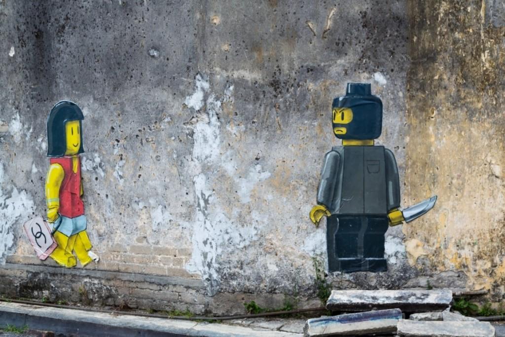 Penang_Malaysia_Street-art-23