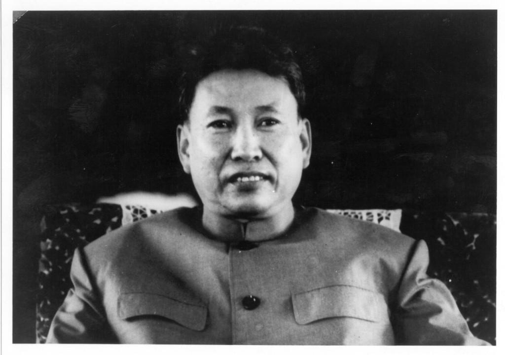 Pol Pot ve Soykırımı mutlaka bilinmesi gereken bir konu
