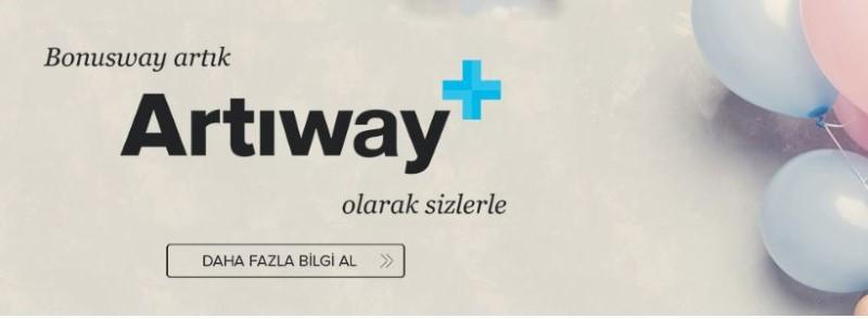 artiway