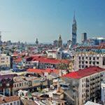Yılbaşında Batum'a Gidilir Mi?