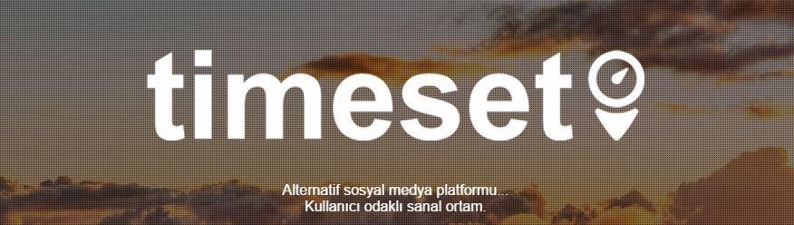 timeset