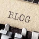 Bloggerlar ölsün!