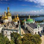 Ukrayna – Kiev