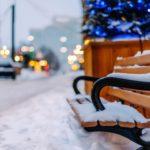 Kışın En Yakıştığı Şehirler