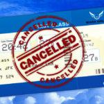 Bilet İptal Güvencesi
